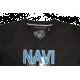 Koszulki żeglarskie NaviNations