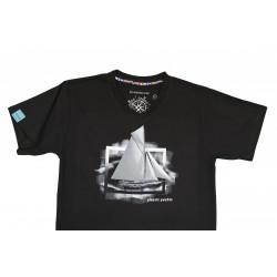 Koszulki żeglarskie Classic yachts