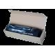 Koszulki żeglarskie Classic yachts - pudełko