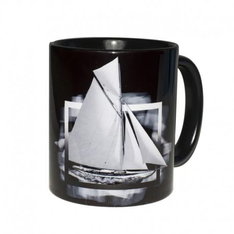 Kubek Żeglarski - Classic Yachts I